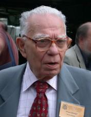 Giorgio Girardet