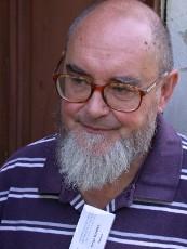 Arrigo Bonnes