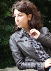 Giuseppina Bagnato