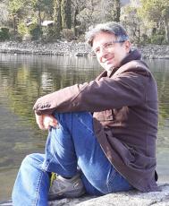pastore Esposito Alessandro
