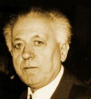 Carlo Gay