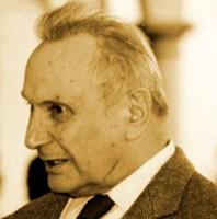 Luigi Santini