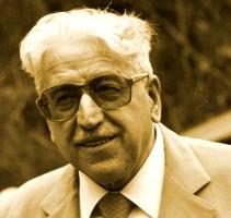 Aldo Varese