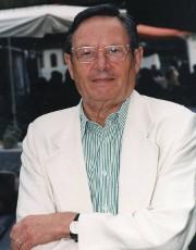 Bruno Costabel