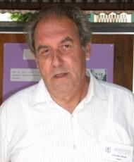Ennio Del Priore